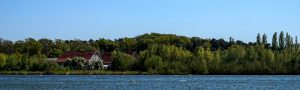 Ein Tag am Lippesee