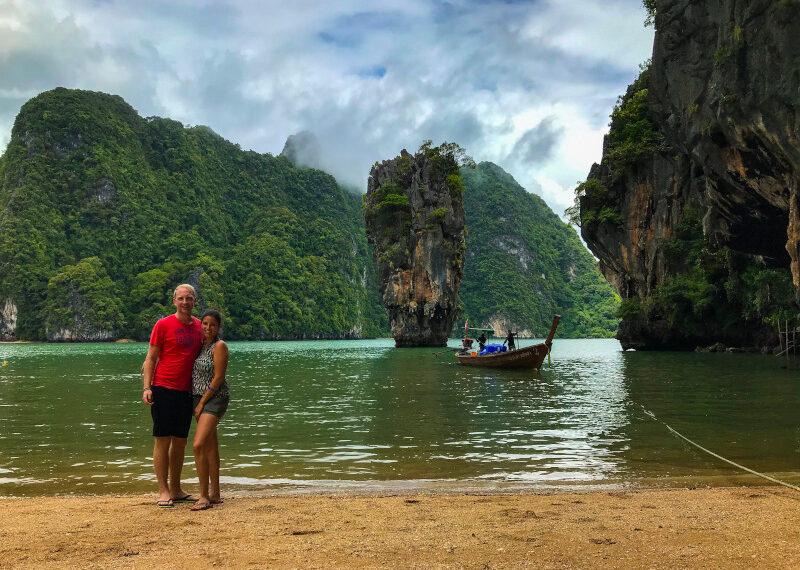 2019_Thailand(729)