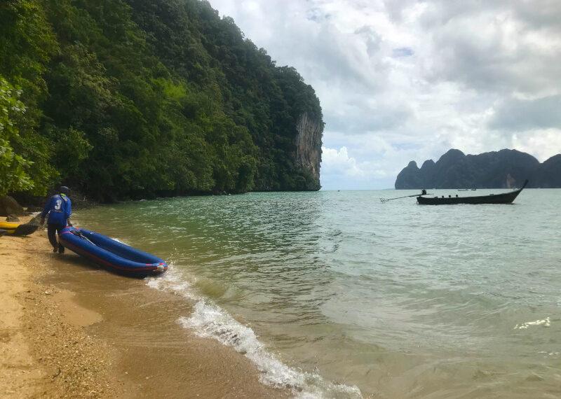 2019_Thailand(809)
