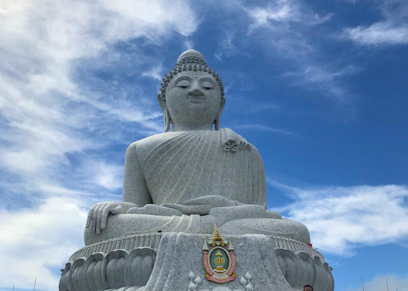 2019_Thailand(983)