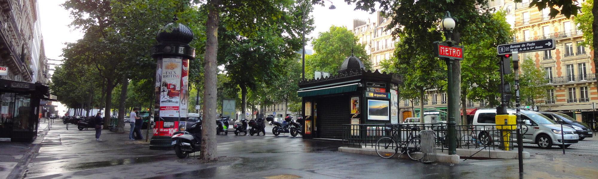 Read more about the article Behind the scene – 5 schlechte Beispiele für Reisefotografie