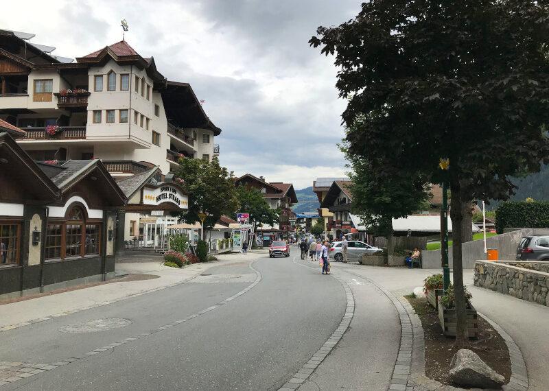 2019_Österreich(92)