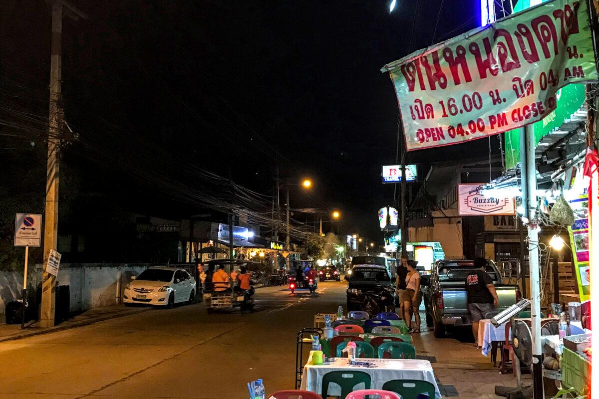 2019_Thailand(278)