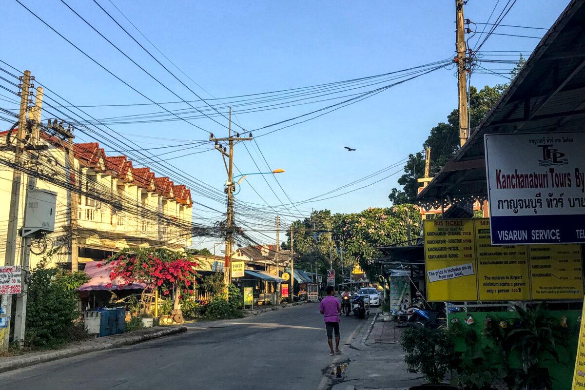 2019_Thailand(452)