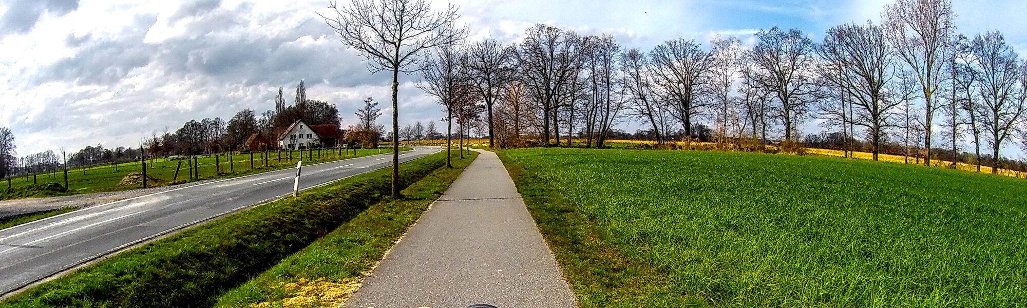 Ostwestfalen-Lippe – mehr als nur modder und Pättken